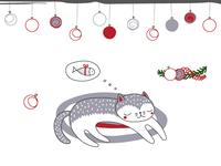 weihnachten-sonderoeffnungszeiten-fischbar